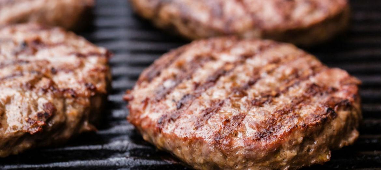hamburger-di-carne-video